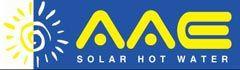 AAE-solar-logo