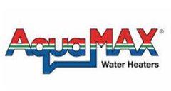 We Install Aquamax