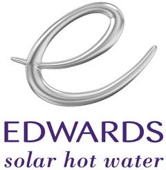 We Install Edwards