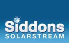 Siddons-logo