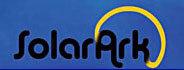 SolarArk-logo