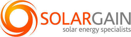 solar-gain