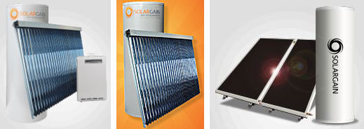 Get-your-solar-gain-hot-water-system-working