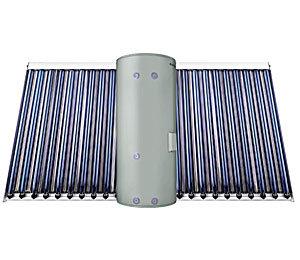 Kelvinator-evacuated-tube-solar-hot-water