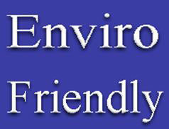 Enviro-friendly-square-logo