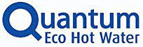 quantum-eco-hot-water-logo