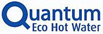 quantum-eco-hot-water-logo